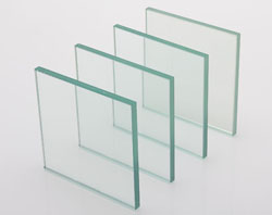 safty laminated glass , tempered laminated glass ,tinted laminated glass for building