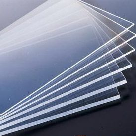 high quality AR glass/Anti reflective glass low reflective coating glass for touch screen / windows