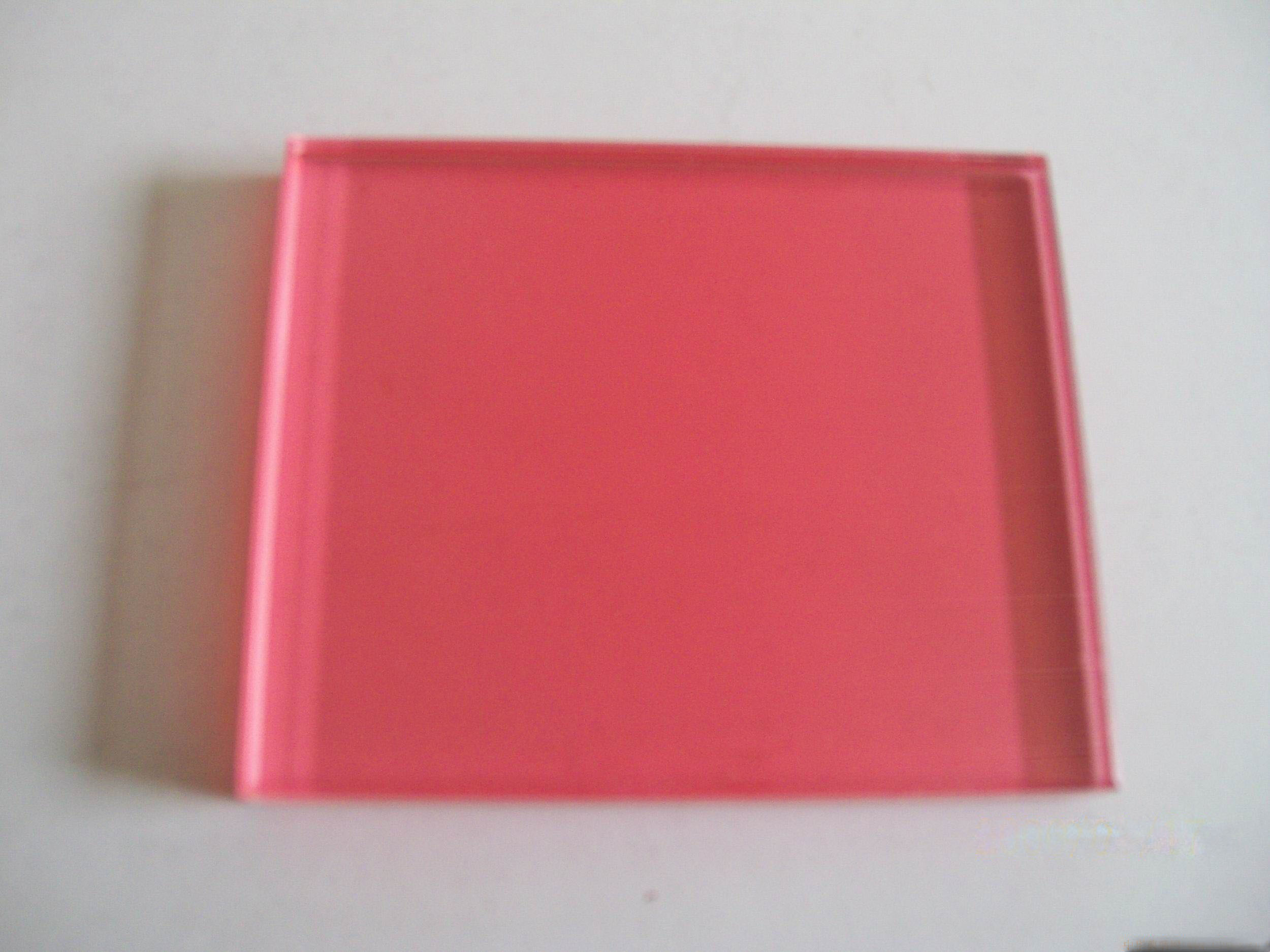 best price safty laminated glass , tempered laminated glass ,tinted laminated glass for building