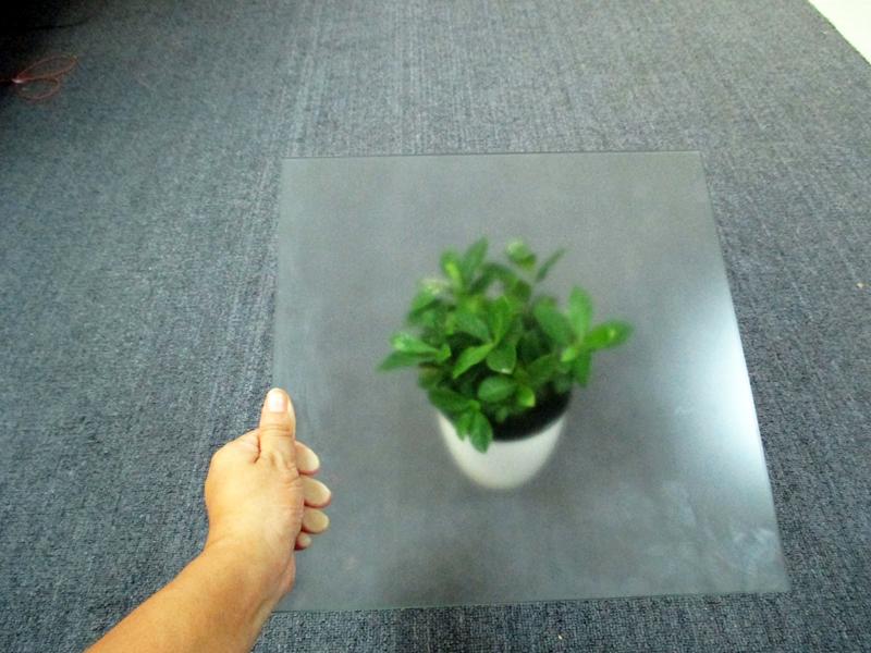 non glare glass for picture frame,non-glare glass whiteboard tempered glass